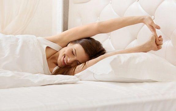 Rugklachten in uw hotel kies de juiste matras linnenatwork