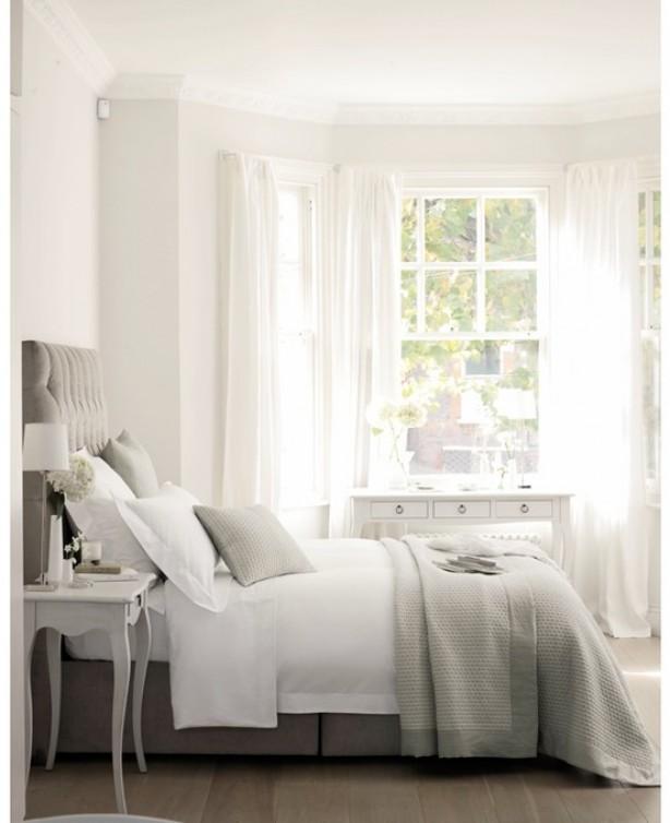 4 Gouden Regels Voor Het Perfect Opgemaakte Bed Linnenatwork