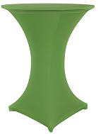 Statafelhoes stretch