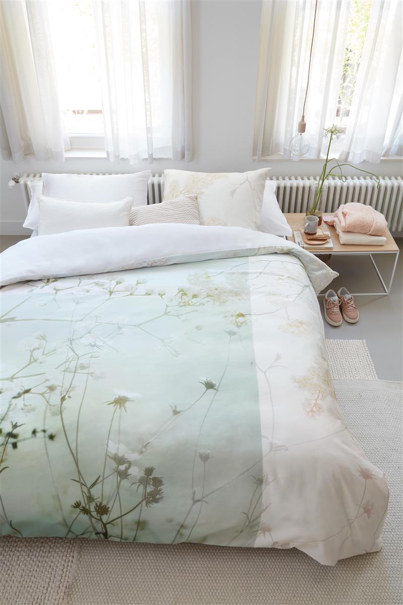 Linnenatwork hotellinnen Deluxe Finely Pastel